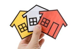 Как стать оценщиком недвижимости?