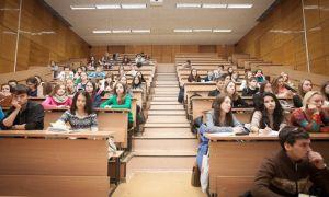 Как связаться с деканатом в университете?