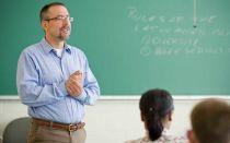 Как стать деканом факультета?