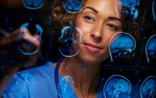 Сколько учиться на невролога?