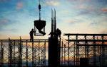 Какие существуют строительные профессии?