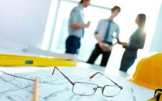 В чем заключается работа инженером-конструктором?