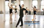 Как получить профессию хореограф?