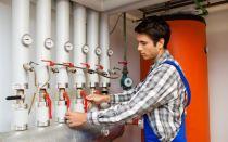 Какие особенности теплоснабжения и теплотехнического оборудования?