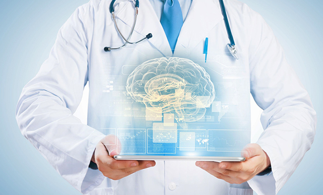 Профессия Невролог: особенности, обучение и востребованность, где и как работать?