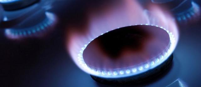 Теплоснабжение и теплотехническое оборудование: техник-теплотехник, особенности, обучение и востребованность, где и как работать?
