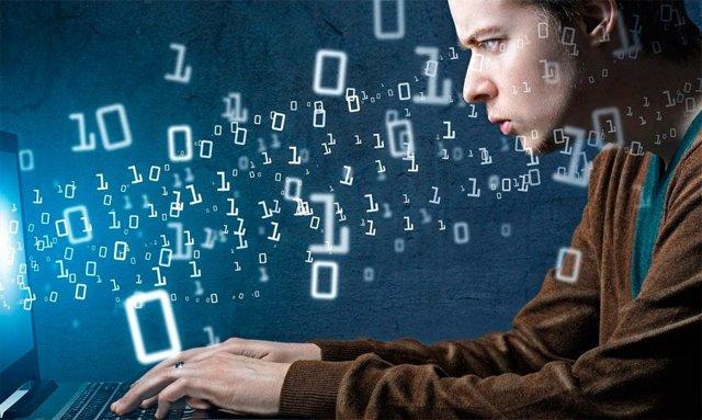 Информационные технологии(IT): список профессий и специальностей особенности, обучение и востребованность, где и как работать?