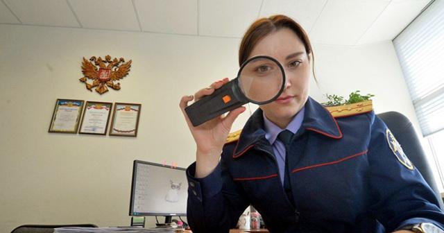 Профессия «следователь»: особенности, обучение и востребованность, где и как работать?