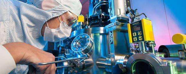 Профессия наноинженер: особенности, обучение и востребованность, где и как работать?