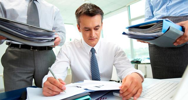 Профессия аудитор: особенности, обучение и востребованность, где и как работать?