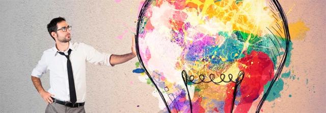 Профессия Креативный директор: особенности, обучение и востребованность