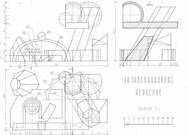 Профессия архитектор: особенности, обучение и востребованность, где и как работать?