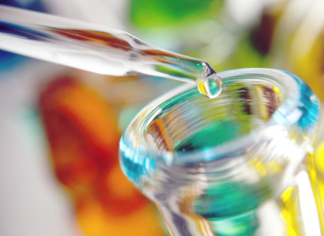 Биохимия и биотехнологии: профессии, образование, особенности