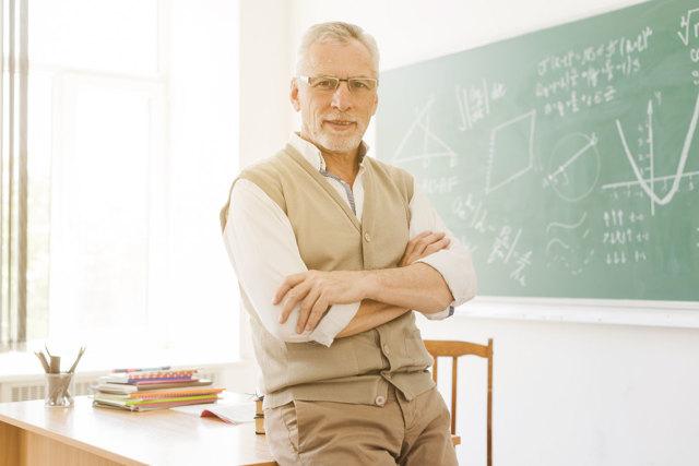 Что такое деканат в университете?