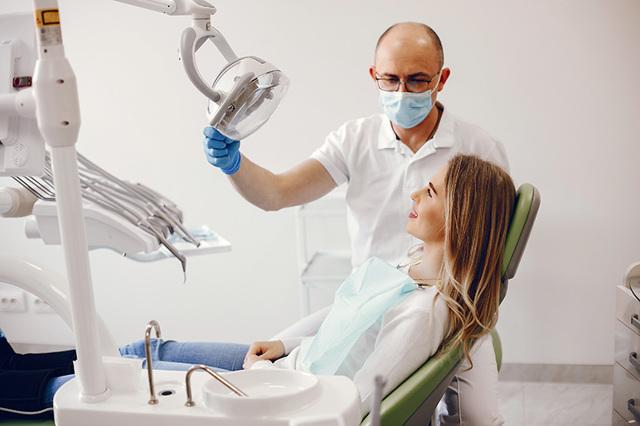 Стоматологические профессии: актуальные и перспективные стамотологические специальности
