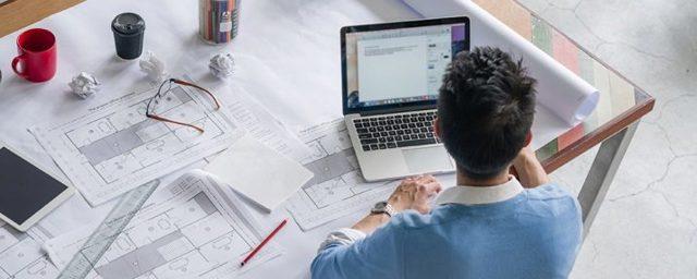 Профессия Инженер-конструктор: особенности, обучение и востребованность, где и как работать?