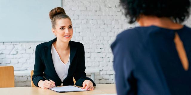 Профессия Рекрутер: особенности, обучение и востребованность, где и как работать?