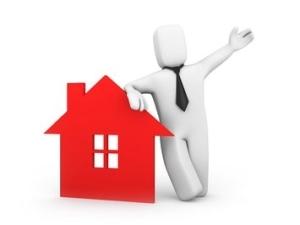 Профессия оценщик недвижимости: особенности, обучение и востребованность, где и как работать?