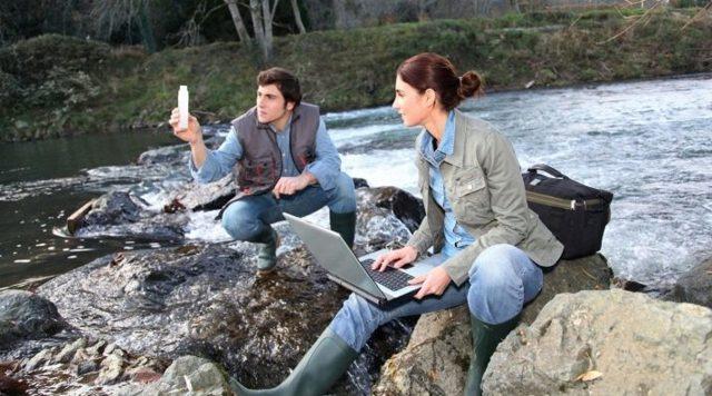 Профессия Инспектор по охране окружающей среды: особенности, обучение и востребованность, где и как работать?
