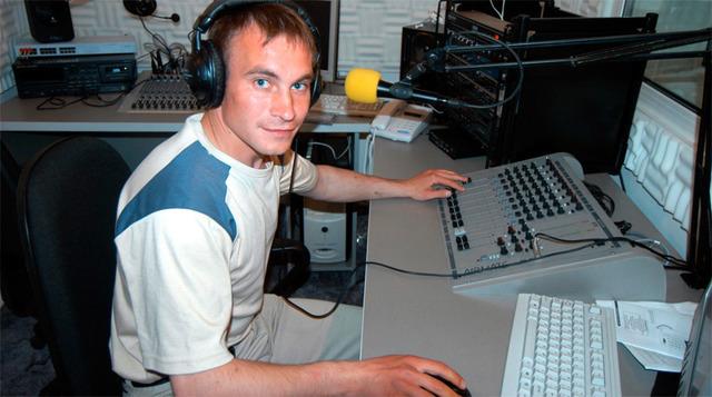 Как стать радиоведущим, как попасть на радио без опыта