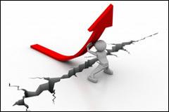 Профессия Риск-менеджер: особенности, обучение и востребованность, где и как работать?