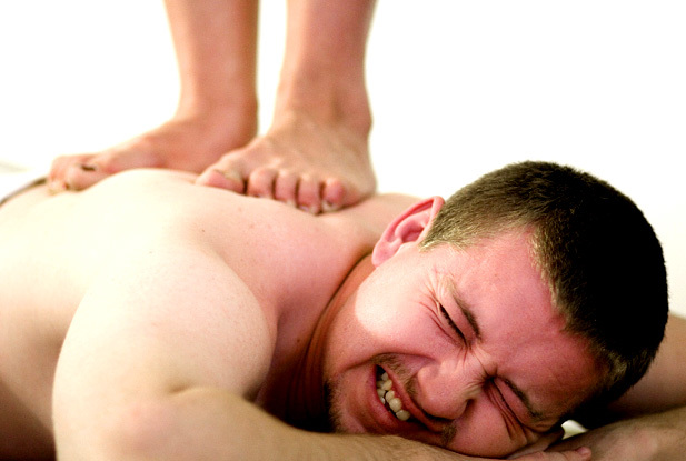 Профессия массажист – плюсы и минусы профессии, обучение, поиск работы