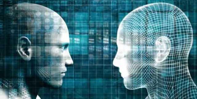 Профессия нейротехнолог – как стать, где обучиться, востребованность